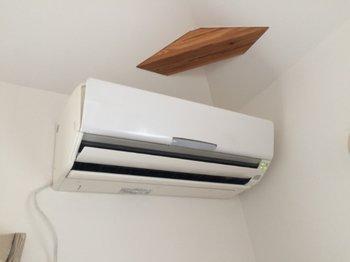 エアコンクリーニング,エコ洗剤