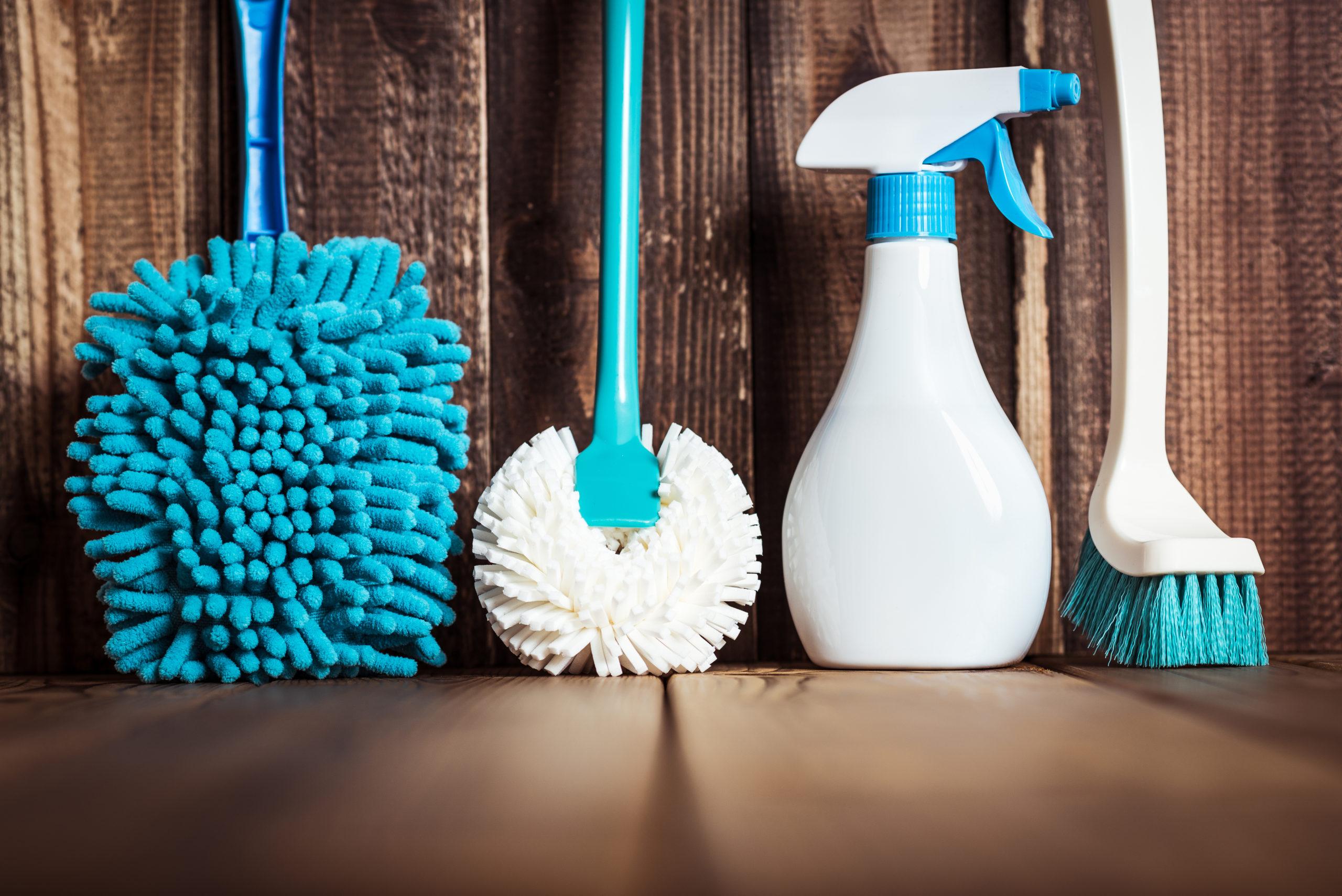 水まわりクリーニング,エコ洗剤,エコ洗浄