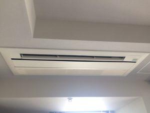 エアコンクリーニング,江東区