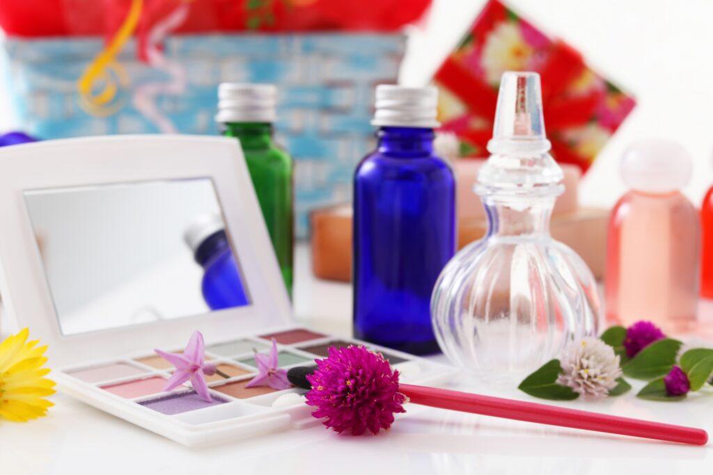化粧品,薬機法